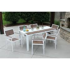 patio furniture dining sets outdoor big lots los angeles