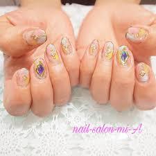 Nail Salon Mi A At Nailsalonmias Instagram Profile Picgra