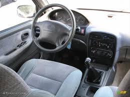 kia sportage 2000 interior. Exellent Kia 2000 Kia Sportage Interior 304 To R