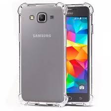 Mengatasi smartphone yang mengalami lupa pola (pattern), lupa pin dan kata sandi (password) memperbaiki ponsel yang bergetar terus menerus atau restart terus menerus ; Jual Produk Casing Samsung Galaxy J7 Core Termurah Dan Terlengkap Juli 2021 Bukalapak