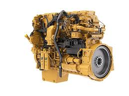 cat cat<sup>&Acirc;&reg;< sup> c15 acert&acirc;&#132;&cent; diesel engine caterpillar c15 acert&acirc;&#132;&cent; tier 4 diesel engine