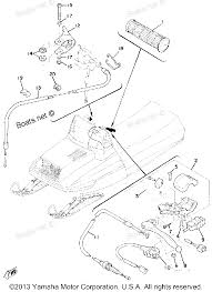 Best indmar wiring harness diagram ideas the best electrical