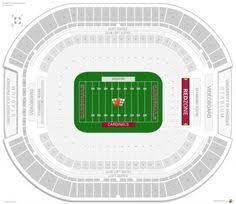 State Farm Arena Seating Chart With Seat Numbers 35 Best State Farm Office Images State Farm Office State