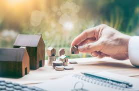Real Estate Market: Your Complete Guide | Millionacres