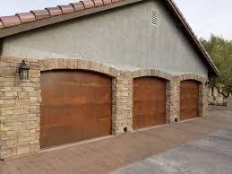 Utah Garage Door Repair Utah County Garage Door Repair Services