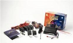 valet remote start 561r wiring diagram valet wiring diagrams 551r economy remote