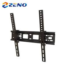 Low profile tv wall mount Tilting Tv Tilt Low Profile Tv Wall Mounts Tilt Tv Bracket Remove Tv Wall Mount For 26 Lowes Canada Tilt Low Profile Tv Wall Mounts Tilt Tv Bracket Remove Tv Wall Mount