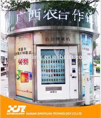 Pencil Vending Machine Custom China Used Vending Machine China Used Vending Machine Manufacturers