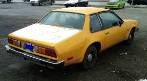 All Chevy 1976 chevrolet monza : Curbside Classic: 1979 Chevrolet Monza Coupe – Vega II or Mustang Too?