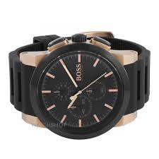 "men s hugo boss chronograph watch 1513030 watch shop comâ""¢ preview mens hugo boss chronograph watch 1513030"