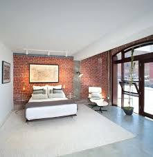 wall track lighting brick bedroom transitional with night stand traditional  interior directional kits lights . wall track lighting ...