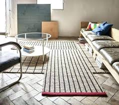 ikea jute rug jute rug introduces 8 new rugs for spring large jute rug ikea jute ikea jute rug