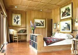 living room paneling rustic bedroom and in new living room with painted wood paneling living room