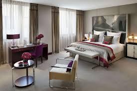 Hotel-Interior-Design Modern Hotel Interior Design And Decor Ideas (54  Pictures)