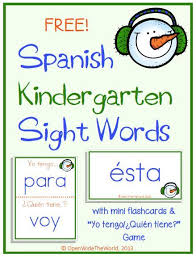 Spanish Worksheets For High School Free Worksheets Library also Family words  spanishworksheets  classroomiq  newteachers in addition Spanish Map of South America  8 5x11 printable reference pages moreover  furthermore Spanish Language Activities at EnchantedLearning in addition Coloring   Color Words Tremendous Photo Inspirations Fall Word in addition  furthermore The 25  best Spanish worksheets ideas on Pinterest   Speak in further  further Pin vocabulary Worksheet on Tree Spanish Pinterest Family pdf furthermore . on spanish family words worksheets for kindergarten