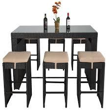 Holz Esstisch Holz Esstisch Und Stühle Billig Küche Tische