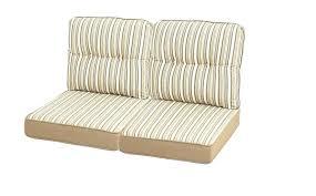 24 x 24 patio cushions dining chair seat cushions inch patio cushions x outdoor pillows outdoor