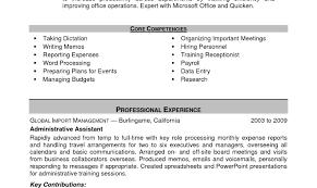 Resume Illustrious Medical Assistant Receptionist Resume Samples