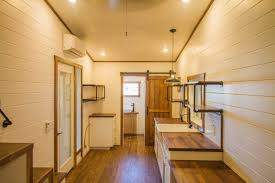 Small Picture Modern Farmhouse From Liberation Tiny Homes TINY HOUSE TOWN