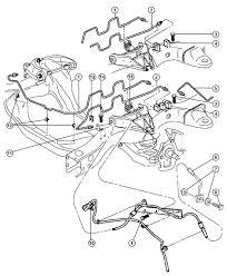 Dodge Neon Engine Diagram