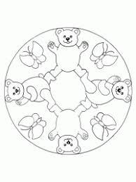 25 Mandala Kleurplaten Gratis Te Printen Topkleurplaatnl