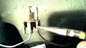gas fireplace pilot light out gas fireplace pilot light went out pilot light gas fireplace flue