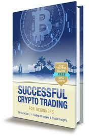 If anyone is to lazy to read the article or just wants amazon links to the books, here they are: Best Book On Cryptocurrency Trading