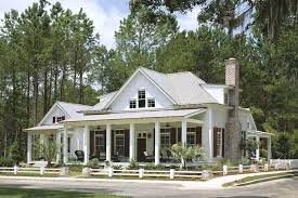 one story farmhouse with porch white 1 story farmhouse plans with wrap around porch one story