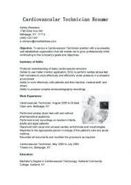 supply technician resume sample ideas collection sterile supply technician sample resume easy write
