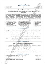 Free Combination Resume Template India Last Will And Testament Combination Resume Template Example 56