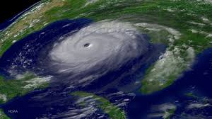 This practice had previously been used during world war ii. Katrina 13 Years After Landfall