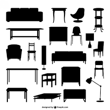Free Furniture Icon Png 416277 Download Furniture Icon Png 416277