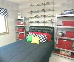 race car room decor car themed room decor race car bedroom decor race car bedroom ideas beautiful racer theme a car themed room decor race toddler race car