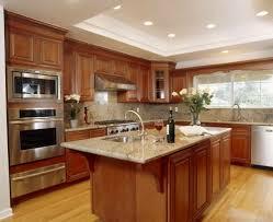 53 Nigeria Kitchen Design Kitchen Cabinet Modern Kitchen Cabinet