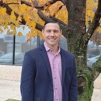 Fernando Porter, MD   GoWell Urgent Care