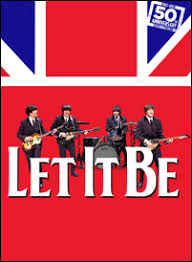 discount code for Let It Be tickets in New York - NY (St. James Theatre)