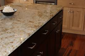 Granite Countertops Kitchener Waterloo Denver Kitchen Countertops Bath Granite Loversiq