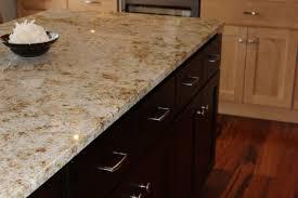 Granite Countertops Kitchener Denver Kitchen Countertops Bath Granite Loversiq