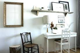 office spare bedroom ideas. Small Office In Bedroom Guest Spare Ideas