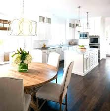 nook lighting. Kitchen Table Lighting Nook Ideas Breakfast  Light Fixtures Pendant Contemporary Trends Nook Lighting V
