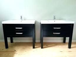 shallow bathroom vanity. shallow bathroom vanity large size of bathrooms height for inch depth