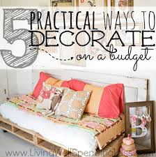 budget decorating tips simple decor decor ideas home decor inexpensive