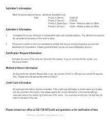 Sample Business Memorandum Well Company Smart Photo So Letter