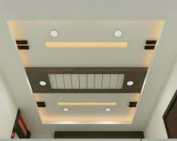 Pop Designs For Hall Best Ideas About Pop Ceiling Design False Also Awesome  Designs For Hall