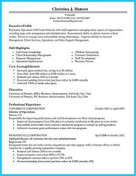 Amusing Resume Objective For Call Center 66 On Professional Resume with Resume  Objective For Call Center