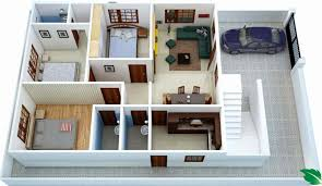 single bedroom house plans indian style 1300 sq foot house plans unique 600 sq ft house
