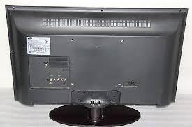 samsung tv model un32eh4003f. samsung 4003 series 32 720p hd led lcd television tv un32eh4003f *new   what\u0027s it worth model a
