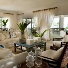 Beach Living Rooms Beach Themed Home Decor Ideas Marvelous Beach Themed Living Room