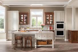 kitchen remodel in orange county