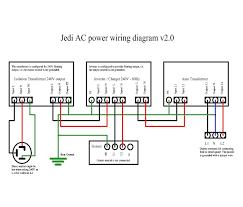 power transformer wiring diagram wiring diagrams wiring diagrams three phase transformer example problems at Power Transformer Wiring Diagram